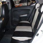 Toyota Agya 1.0 TRD AT Tahun 2013 | T0191