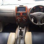Toyota Rush 1.5 S MT Tahun 2007 | T0187