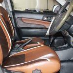 Toyota Rush 1.5 TRD AT Tahun 2014   T0204