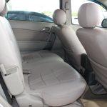 Toyota Rush 1.5 S AT Tahun 2011 | T0198