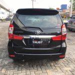 Toyota Grand New Avanza 1.3 G MT Tahun 2015 | T0210