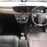 Toyota Calya 1.2 G MT Tahun 2017 | T0211